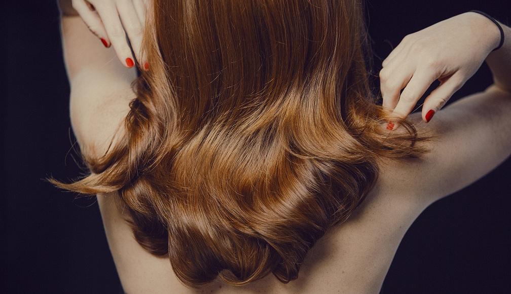 HAIR_RITUEL_Hair_43