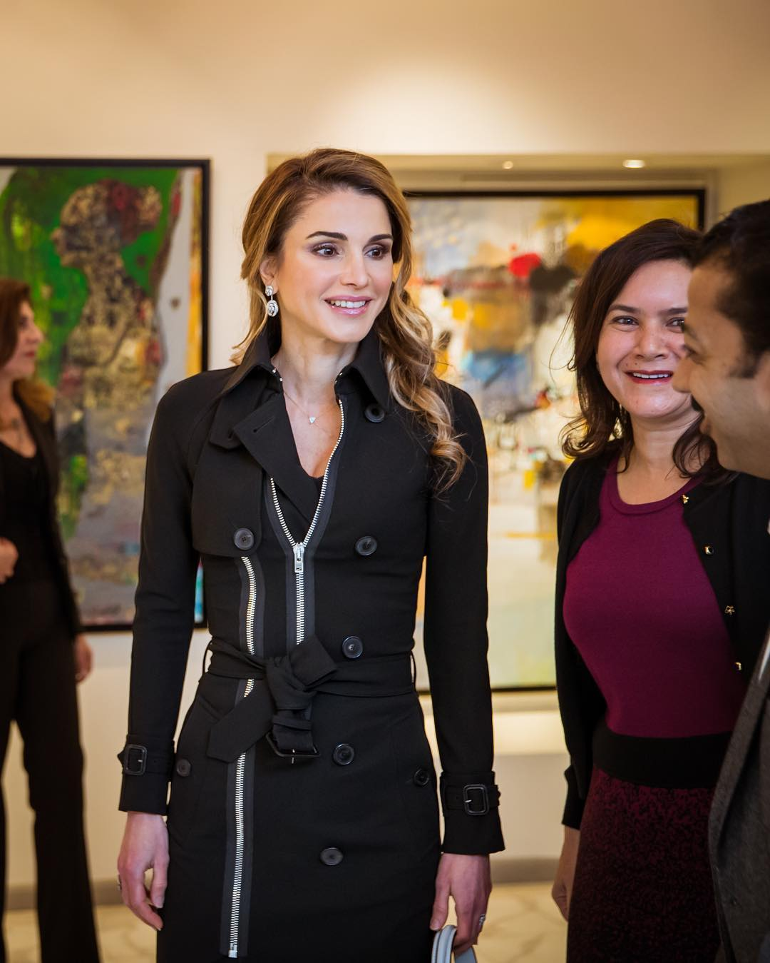 Queen-Rania-Givenchy-outfit