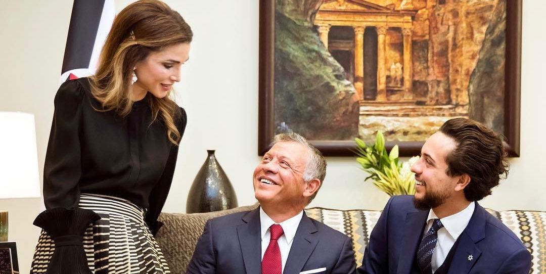 Queen-Rania-King-Abdullah-II-of-Jordan-crown-prince-Hussein-e1526294295700