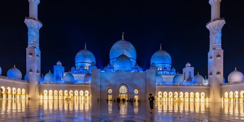 mosque-header