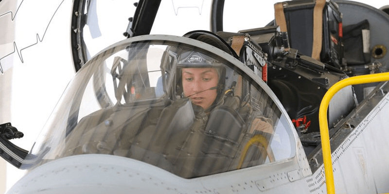 fighter-pilot-header-1