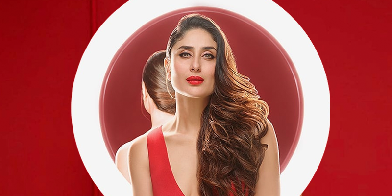 kareena-header