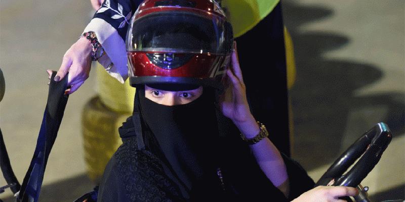 a-saudi-drive