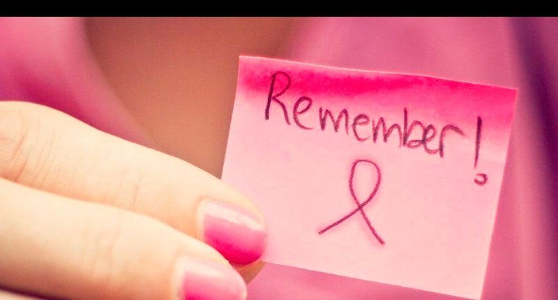 breast-cancer-dubai-1