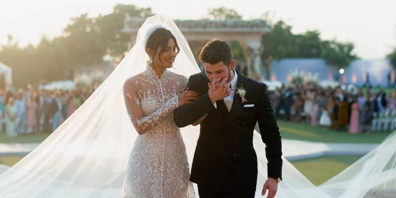 PRIAyankawedding