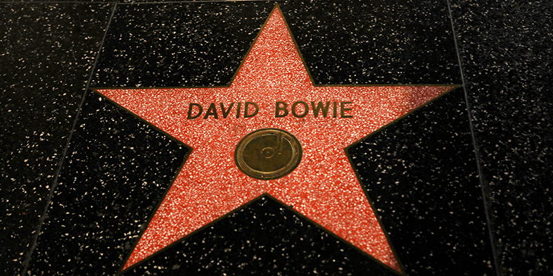 Dubais-own-Walk-of-Fame
