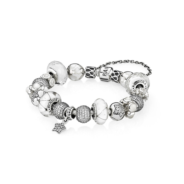 Accessory Alert New Pandora S Pav 232 Collection