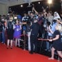 The Event | IWC Gala at The Dubai International Film Festival