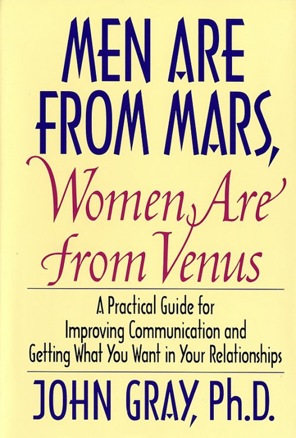 relationship advice for women books to read