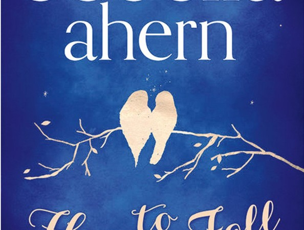 cecelia ahern how to fall in love pdf