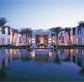 a Two-Night Stay at the Chedi, Muscat