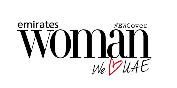 EW_LOGO-We heart uae 2014