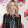 Peaches Geldof Reported Dead At Just 25