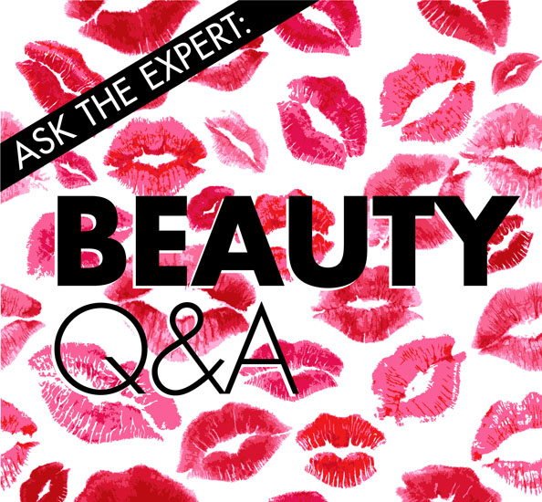 beauty Q&A
