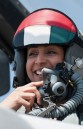 Mariam al-Mansour