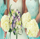 WIN DHS10,000 WORTH OF WEDDING FLOWERS