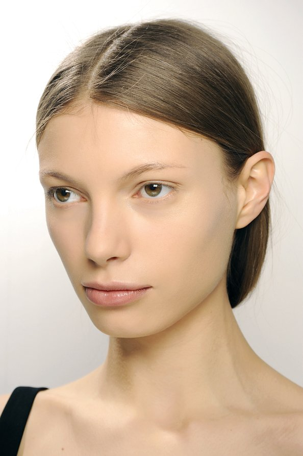 MAC-for-Dion-Lee