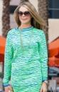 EW Wearing lyndsey