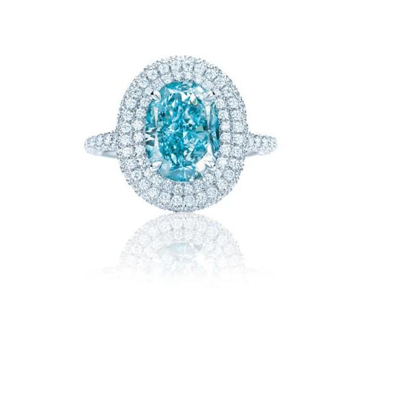 engagement rings tiffany amp co � emirates woman