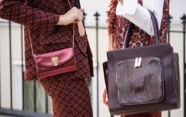 The Dubai Fashion Brands Who Owe It All To Social Media