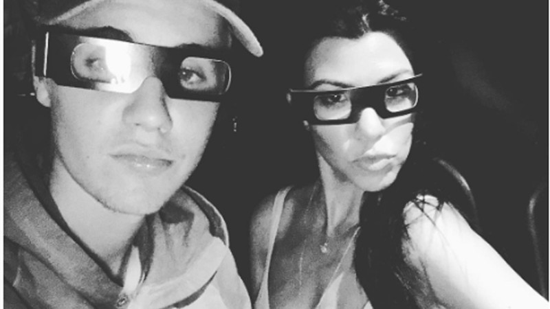 Kourtney Kardashian Dating Again — Why She Fears She's Kryptonite ...