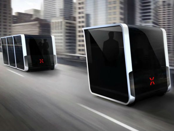 driverless cars to be a reality in dubai by 2030 emirates woman. Black Bedroom Furniture Sets. Home Design Ideas