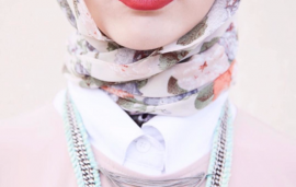 5 Most Common Stereotypes About Women Who Wear Hijabs