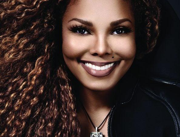 The 'Unbreakable' Impact of Janet Jackson