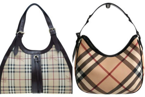 burberry designer handbags 9cf7  burberry designer handbags