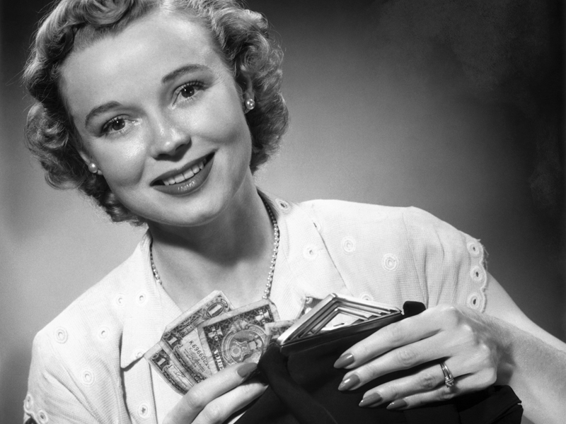 10 Savvy Tips To Get Your Finances In Order