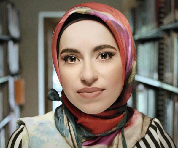 "muslim single women in mona Muslim women, caught between islamophobes and 'our men  ""many muslim women have been reluctant to discuss this tariq ramadan case  mona eltahawy."