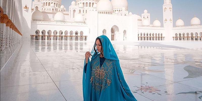 الإعلان عن أوقات دوام رمضان في الإمارات للجهات الاتحادية إليكم ما هي