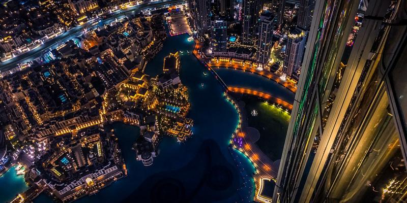 -دائمة-الإمارات-البطاقة-الذهبية