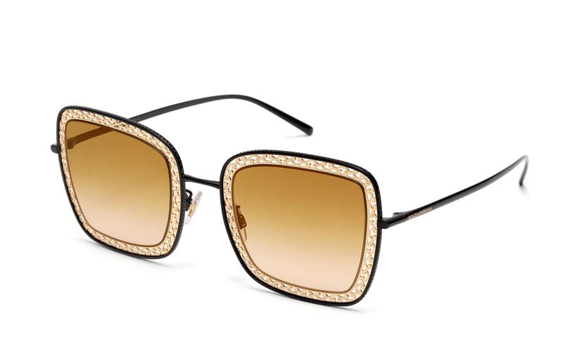 نظارات شمسية دولتشي أند غابانا