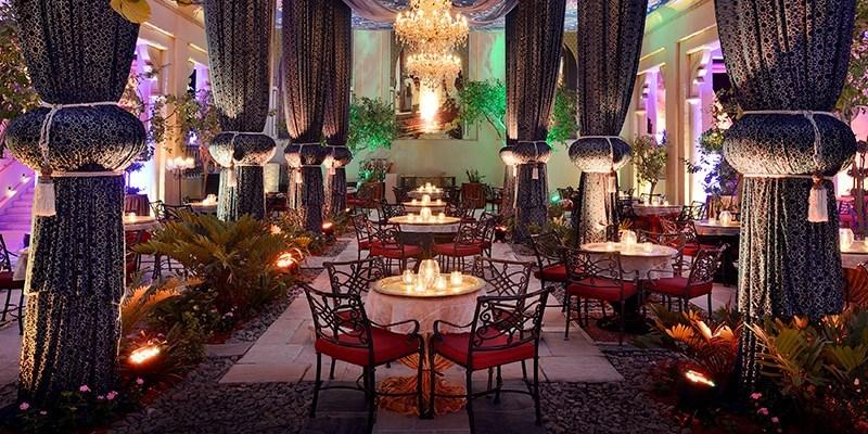 Ramadan-Cafe-The-Palace-Courtyard-OneOnly-Royal-Mirage-Dubai-4-22