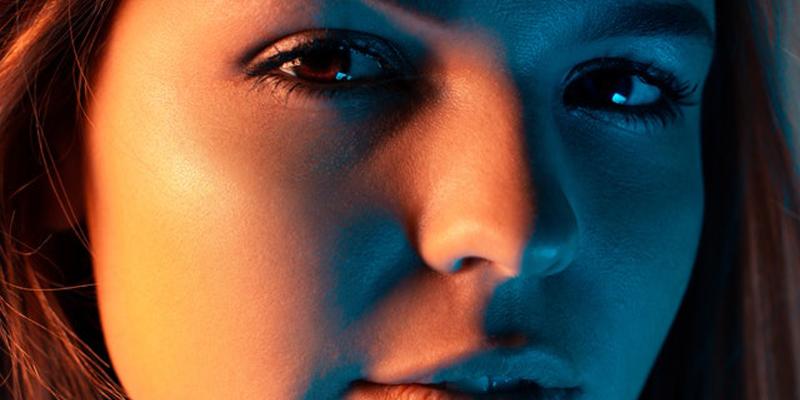 facelightening