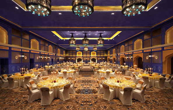 The-Grand-Ballroom