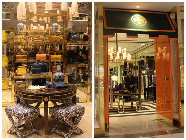 e5c481e5362 Galleria Opens In Abu Dhabi