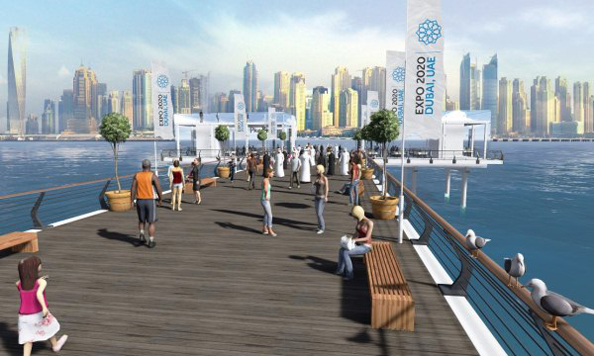 Palm-Jumeirah-Boardwalk-and-Piers600
