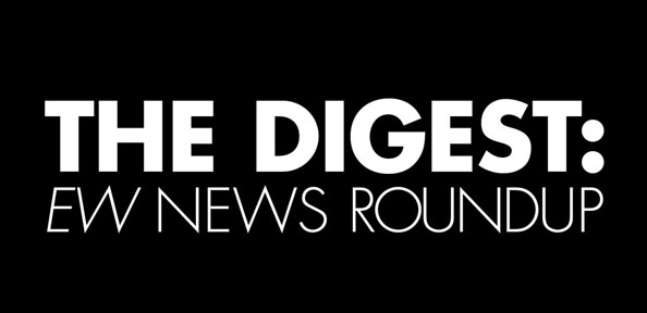 digest news