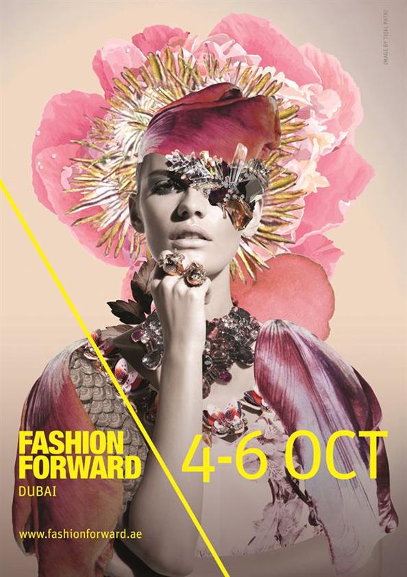 fashion forward season four