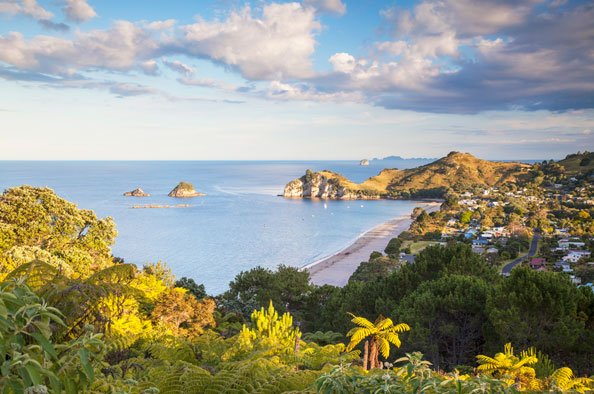Travel, Holiday, Money, New Zealand, Corbis