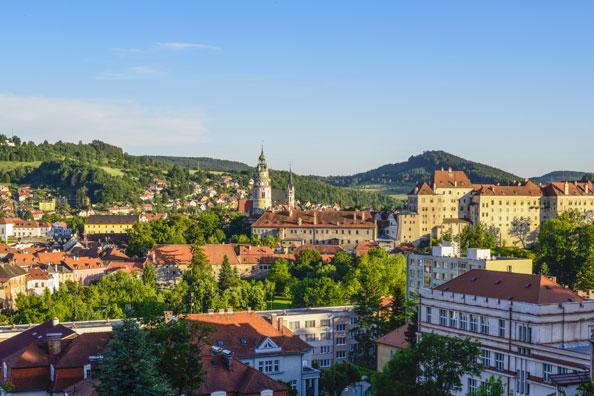 Travel, Holiday, Money, Prague, Czech Republic, Corbis