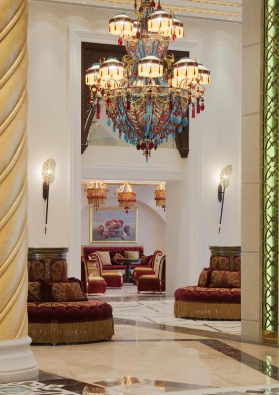 Jumeirah_Zabeel_Saray_-_Lobby_-_Seating_Area