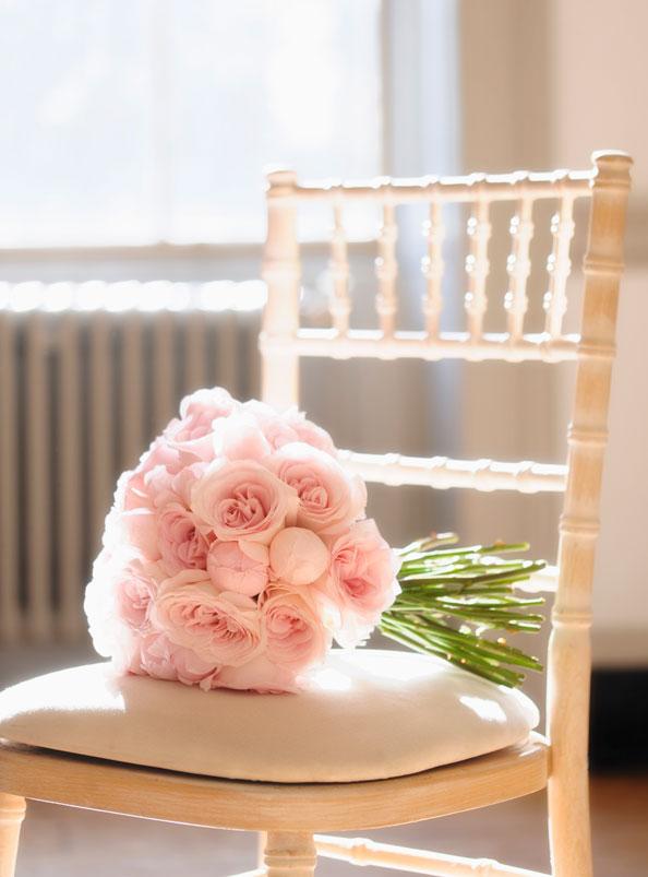flowers, bouquet, 10 Popular Flowers Perfect For A Desert Wedding