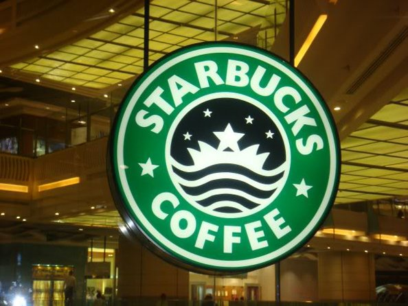 Saudi Women Banned From Starbucks