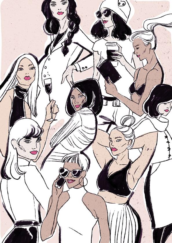 13aEW-Intl-women