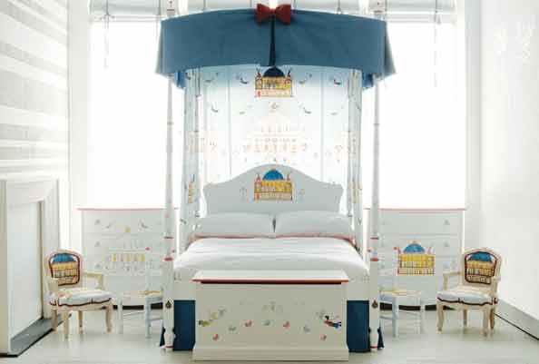33-4185S-MI-SW-BESPOKE-Double-Four-Poster-Bed
