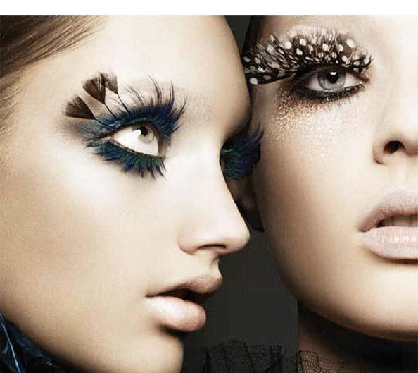 Bookmark This: Best Eyelash Extensions In Dubai
