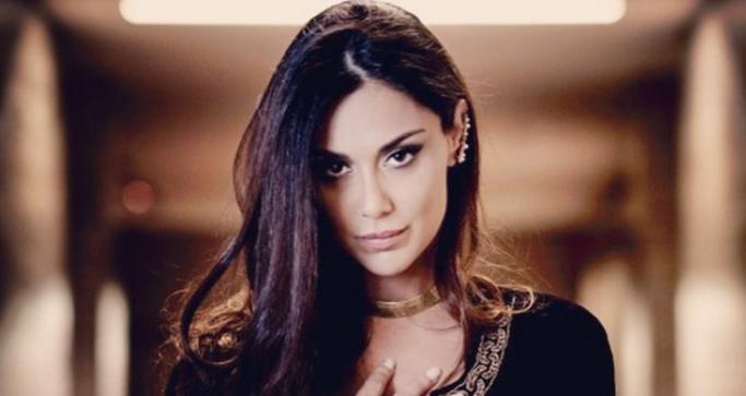 Layla Kardan